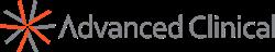 clinical development organization