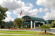 Adventist Health System Enters into Agreement to Acquire Bayfront Health Dade City