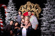 180 Degree GIF Photo Booth