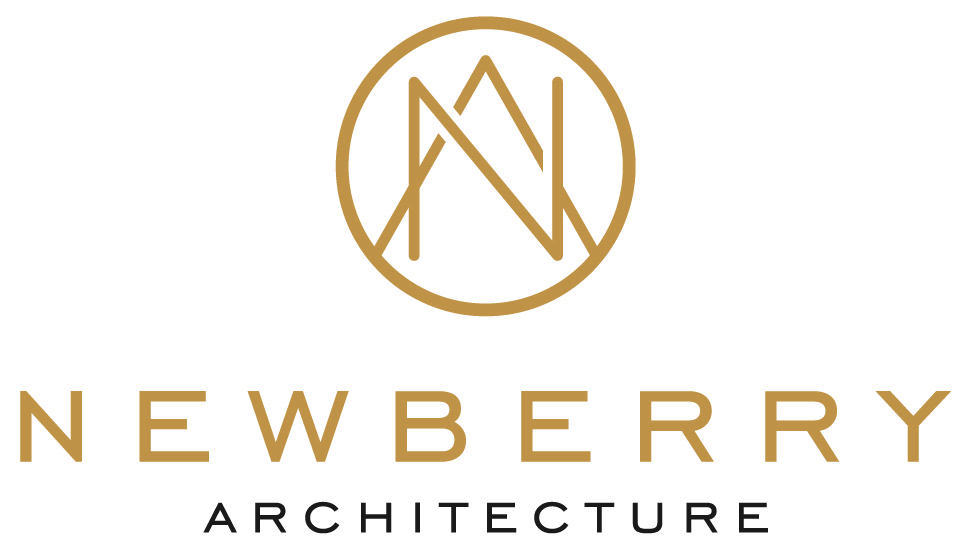 Newberry Architectures Rebanded Logo