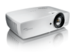 Optoma Introduces New Line of High Brightness Projectors for Classroom and Corporate Environments
