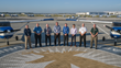 Embry-Riddle Becomes First University Flight Operation to Achieve Second Stage of Key International Safety Registration