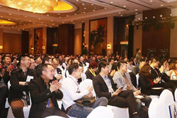 HAIZOL's 3rd Annual Original Equipment Manufacturing Congress