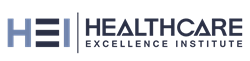 Healthcare Excellence Institute- Health Systems Engineering