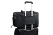 Atlas Executive Athletic Holdall — wheeled suitcase passthrough