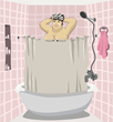 Is Your Shower Making You Fat, Sick and Tired?