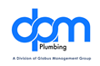 Globus Management Group