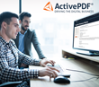 ActivePDF Announces Major Release of DocGenius™ Toolkit and Toolkit Expansion Pack