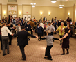 DOROT Celebrates Thanksgiving with over 600 Older New Yorkers
