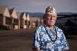 George Blake Pearl Harbor Survivor