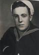 Jack Holder Pearl Harbor Survivor
