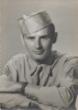 Larry Parry Pearl Harbor Survivor