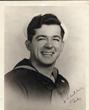 Mickey Ganitch Pearl Harbor Survivor