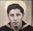 Robert Fernandez Pearl Harbor Survivor