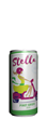 The Winebow Group / LLS Announces Comprehensive Rebrand of Stella Wines