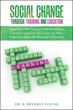 'Social Change Through Training and Education: Volume III' Released