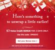 Jamaicans Abroad Receive Early Christmas Bonuses to Call Jamaica with TelephoneJamaica.com