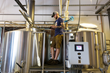 Craft Beer Start-Up and University Program Unite