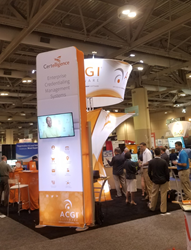 ASAE Technololgy Conference and Expo