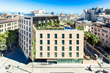 Spain's OD Hotels Opens OD Barcelona
