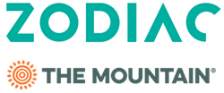 The Mountain partners with Zodiac to bring Zodiac's powerful forward-looking insights to its B2C expansion efforts