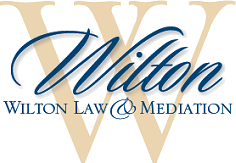Wilton Law & Mediation Celebrates Silver Anniversary