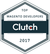 Top Magento Developers 2017 Clutch Meticulosity