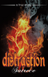 "Author Satrece Announces the Success of Her #1 International Best Seller ""distraction: A True Story"""