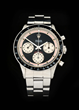 Morphy Auctions' January Premier Sale to Offer a Top-Tier Selection of Watches and Timepieces from the Most Luxurious and Sought-After Brands.
