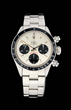 Rolex Oyster Cosmograph Daytona Wristwatch Model # 6263, estimated at $50,000-80,000.