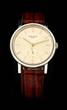 Patek Philippe Calatrava Wristwatch Model # 3466, estimated at $12,000-18,000.