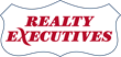 Realty Executives Premiere Recognized for Giving Back to Community
