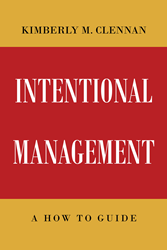 "Author Kimberly M. Clennan's New Book ""International Management: A How-To Guide"" Is an Engaging Handbook on Business Management"