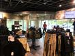 Propper Opens St. Louis Area Showroom