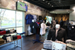 Propper Showroom Welcome Event