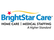BrightStar Care Centerville/South Dayton Achieves Provider of Choice Status