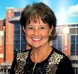 Marcia McCoy, RN, MSN