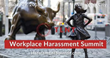 Summit for Change in HR and Workplace Harassment