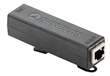 Transtector Adds Global PoE Protection Solutions
