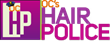 OC's Hair Police Launches a New Head Lice Product Treatment Video