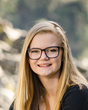 Savanna Turner, a Sierra College engineering student, was named a University Innovation Fellow and is one of 229 international students participating in the Stanford University school program.