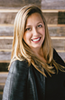 Dee Anna McPherson, SVP Marketing, Movable Ink