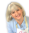 Giangi Townsend of Giangi's Kitchen