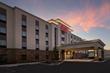 Hampton by Hilton Debuts New Hotel in San Antonio, Texas
