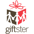 Giftster universal gift registry for family
