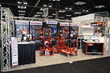 SuperFlow Technologies and Stuska Dynamometer to Exhibit at PRI 2017