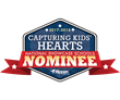134 Campuses Nominated For Capturing Kids' Hearts National Showcase Schools Award