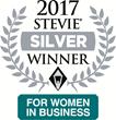 Lifetime Achievement in Business