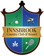Innsbrook Country Club & Resort Launches New, User-Friendly Website With Improved Functionality