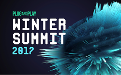 Plug and Play Winter Summit 2017